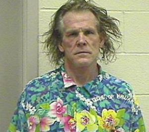 nick-nolte-mug-shot