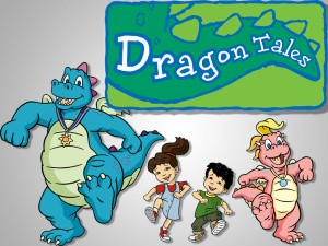 dragon-tales-17